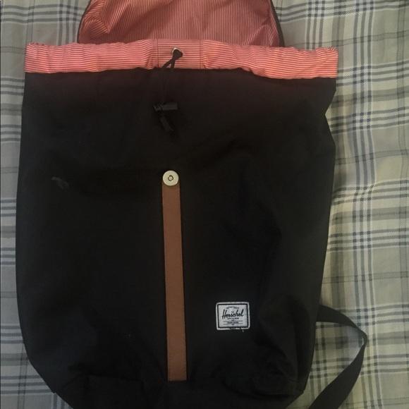 Herschel Supply Company Other - Herschel Supply Backpack b4d0948851be